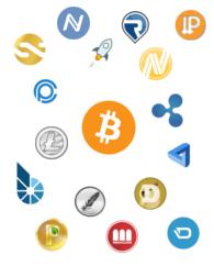 Altcoins_symbols