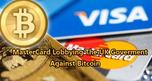 Mastercard-Vs-Bitcoin