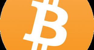 bitcoin-225079_1280