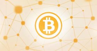bitcoin-wall