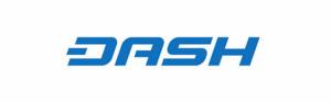DASH Trading Bitcoin BTC