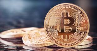 Vorteile von Bitcoin