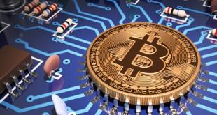 Bitcoin Mining NiceHash Tutorial
