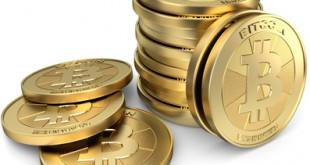 Ist Europecoin ein sicheres Investment