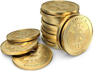 Trading bitcoin for europecoin