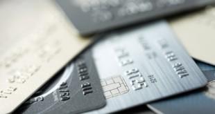 Kreditkarte mit Bitcoins aufladen