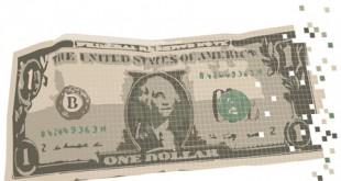 Währungskrieg 2015