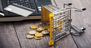 Cryptocoins ganz einfach kaufen und verkaufen
