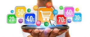 Mit Purse auf Amazon shoppen und dabei Geld sparen