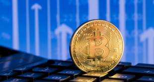 Bitcoinkurs 2017