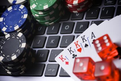 News aus der Casino-Welt - DrГјckGlГјck Blog