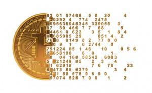 Bitcoin Mixing für mehr Sicherheit und Anonymität