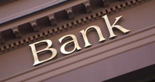 Banken schließen Filialen