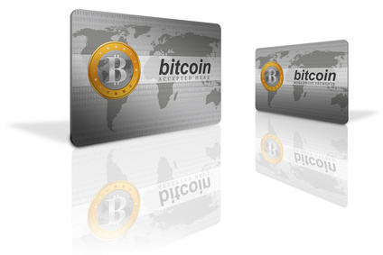 kreditkarte bitcoin