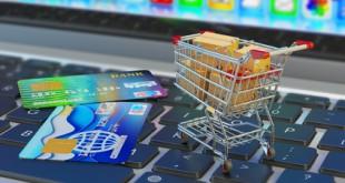 Elektronischer Zahlungsverkehr
