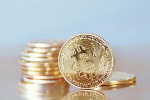 Online Rechner für Bitcoin Umrechnungen