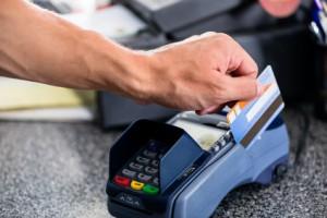 EC-Kartenzahlung gehackt: Wie sicher ist unser Geld wirklich?
