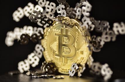 mining calculator wie profitabel ist bitcoin mining bitcoin news aus aller welt. Black Bedroom Furniture Sets. Home Design Ideas