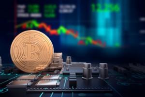 Worum handelt es sich beim Bitcoin Halving?