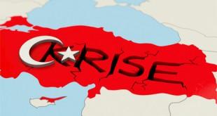 Türkei-Krise
