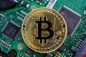 Bitcoin kaufen mit Coinmama