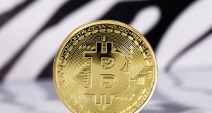 Physische Bitcoin Münzen bisher nur ein Sammlerobjekt