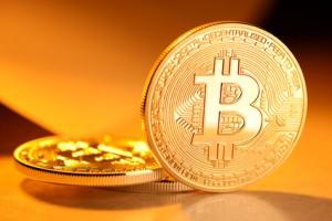 Ist Monero eine Alternative zu Bitcoin?