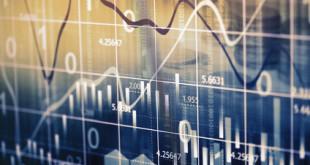 Die Bitcoininflation sinkt weiterhin deutlich ab