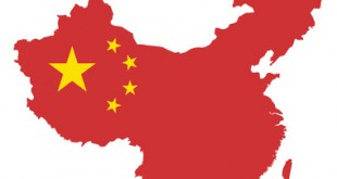 Republik China