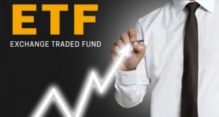 Bitcoin ETF – wird es zu einem Kursanstieg des Bitcoin kommen?