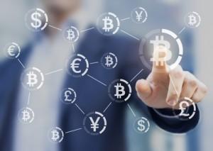 Bitcoin Privacy Tool für mehr Transparenz