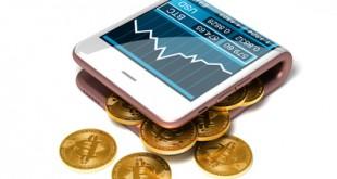 Bitcoin Wallet – SpectroCoin