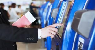 Bitcoin am Schweizer Bahnhof kaufen