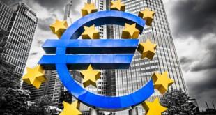 EZB spricht sich für Regulierung virtueller Währungen aus