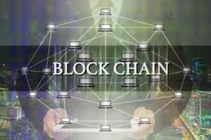 10 Millionen Wallets auf Blockchain erstellt