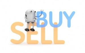 Bitcoin Trading mit Autobots