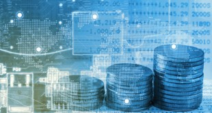 Zwangsgebühren auf Bitcoin in China