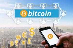 Mobi – die Bitcoin Killer App