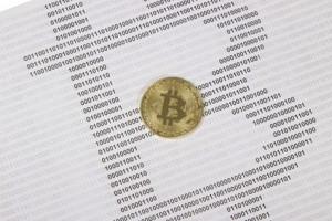 Gibt es bald zwei Bitcoin?