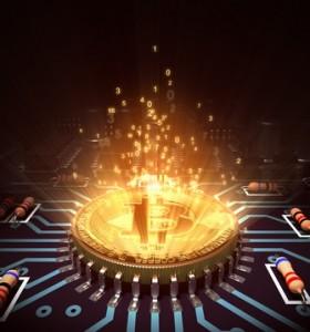 Die Techniken der Bitcoin Diebe (Ransomware)