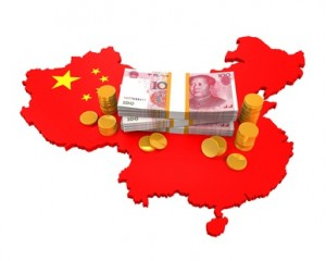 China macht ernst mit seiner Bitcoin Regulierung