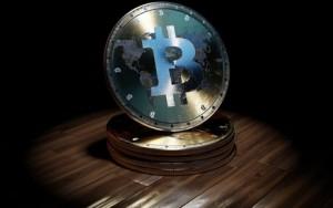 Bitcoin Russland