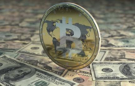 Wie wird Bitcoin den Dollar ersetzen?