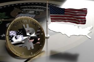 Neues US-Gesetz soll Bitcoin schaden
