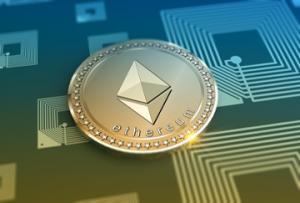Hacker klauen Ether im Wert von 7 Millionen Dollar – Ethereum Kurs erholt sich wieder
