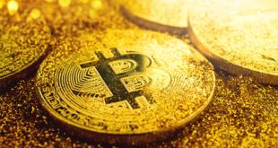Gold-Großinvestor steigt in Bitcoin ein