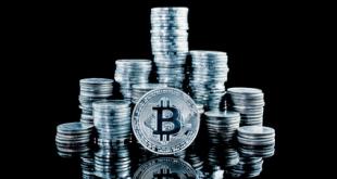 ICOs in China nun illegal – Bitcoin und Ethereum brechen ein