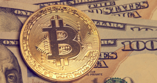 """JP Morgan nennt Bitcoin """"Betrug"""", kauft aber BTC an"""