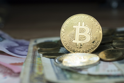 Staaten wollen eigene Cryptocurrencies entwickeln
