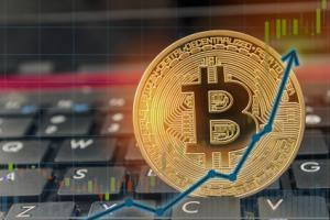 Japan Bitcoinbörsen